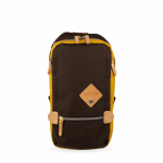 Takao Multi One Sling brown