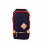 Takao Multi One Sling navy