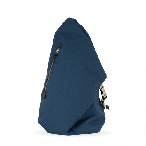 Taka Ruckpack navy