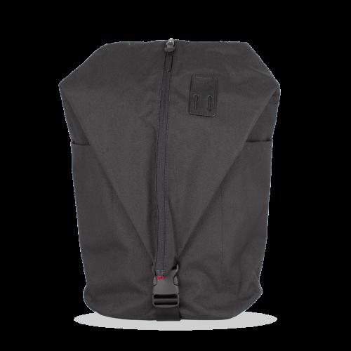 Nosaka Ruckpack black