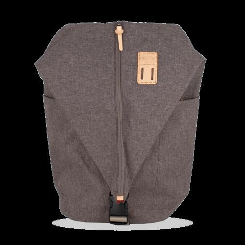 Nosaka Ruckpack grey